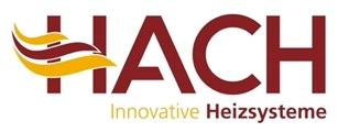 Innovative Heizsysteme hach innovative infrarot heizsysteme kaiserslautern